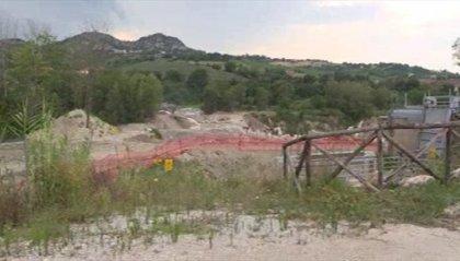 Il Comune di Rimini vieta l'attività venatoria nelle aree adiacenti il percorso ciclo pedonale e storico naturalistico del fiume Marecchia