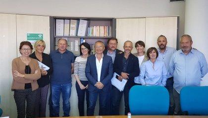 "Emilia Romagna - Rimini - San Marino: ""Serve un osservatorio sui lavoratori frontalieri"""