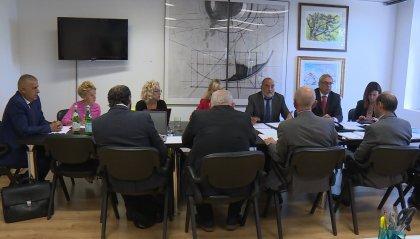 """San Marino RTV: si torna ad approfondire il tema della """"nuova sede"""" per l'Emittente di Stato"""