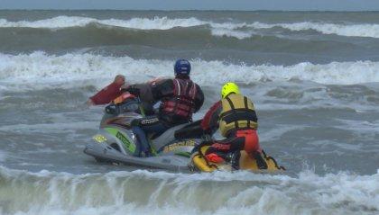 """Riccione, """"Sport, Acqua e Prevenzione"""": il punto sulla salvaguardia della vita in mare"""