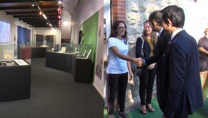 San Marino celebra le Giornate Europee del Patrimonio, nel nome dell'Arte e dell'intrattenimento