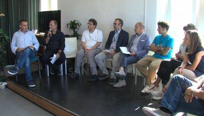 L'Eco Rally lancia il Montegiardino Life
