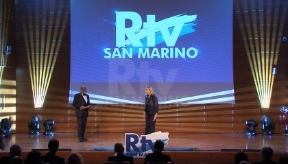 San Marino Rtv ha presentato il palinsesto 2019-2020