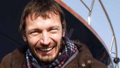 Giulio Lolli condannato all'ergastolo in Libia