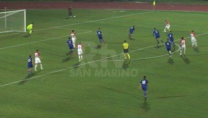 "L'U21 ritrova la Croazia, Pancotti verso la ""9"""
