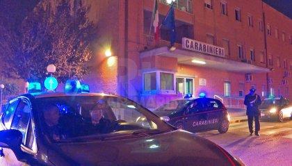 Criminalità, Sole 24 Ore: Rimini seconda in Italia per reati denunciati e furti
