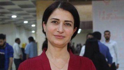 Libera: l'esecuzione di Hevrin Khalaf in Siria, monito per un occidente incapace di imparare dalla storia