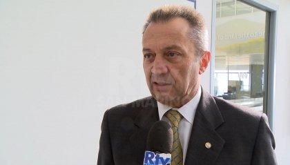 Marco Tura apre alle naturalizzazioni