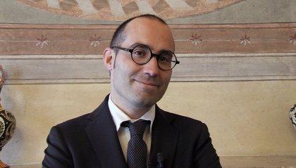 Italia-San Marino: onorificenza al Segretario Nicola Renzi