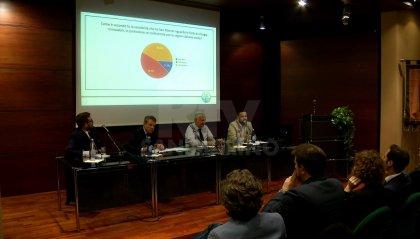 """""""La scienza ci può aiutare nell'emergenza ambientale"""", l'ex ministro Galletti a San Marino"""