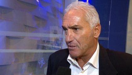 """Agatino Cuttone: """"Rimini-Cesena? Un derby delicato per entrambe"""""""