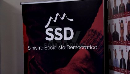 Botta e risposta in SSD fra vertici e Area Democratica con il resto di Libera in attesa di sviluppi