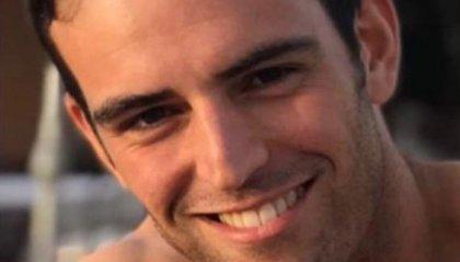 Malore in campo: muore a 28 anni