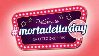 Mortadella Day il 24 ottobre a Bologna