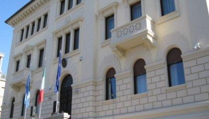 L'Ambasciata d'Italia a San Marino presenta i prossimi eventi culturali