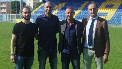 Serie C: Antonioli alla Fermana, Torrente torna a Gubbio