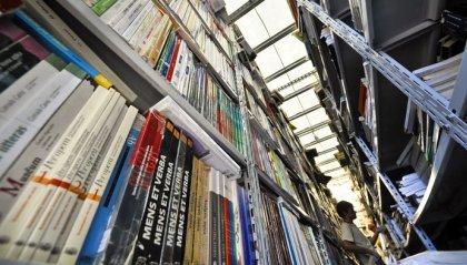 Scuola: la Regione Marche eroga oltre 2.3 milioni di euro per i libri di testo alle famiglie meno abbienti