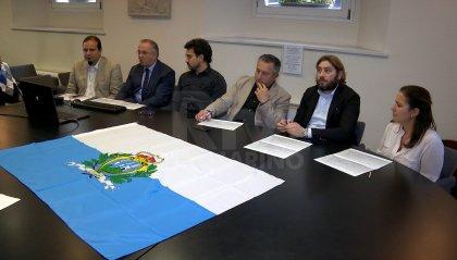 MIA Repubblica: determinati nell'agire per la Unità del Paese