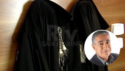 San Marino condanna il noto medico riminese Bianchi