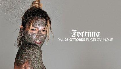 """""""Fortuna"""" : il ritorno di Emma Marrone"""