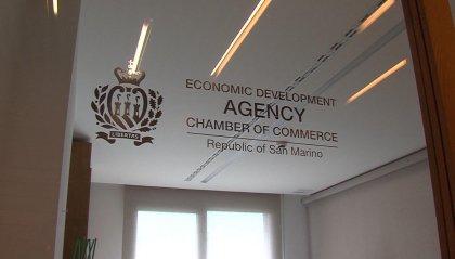 Agenzia per lo Sviluppo Economico stipula accordo con Camera di Commercio polacca