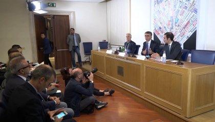 """L'addio di Cantone all'Anticorruzione: """"La nuova tangente oggi è il posto di lavoro"""""""