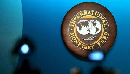 Il Fondo Monetario lancia l'allarme dopo il via ai dazi sull'agroalimentare