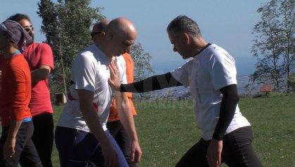 Club Alpino SM, giornata di formazione per guide da tutta Italia