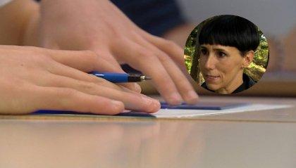 Sostegno a scuola: a San Marino commenti positivi sugli insegnanti