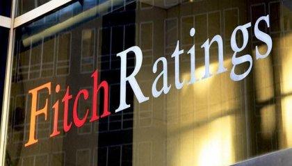 Raiting: Fitch conferma BBB- per San Marino