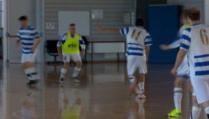 Una giornata di sport e divertimento con la San Marino Cup