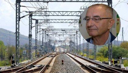 Pochi treni di notte sulla tratta Bologna-Rimini, il presidente Santi scrive alla Regione