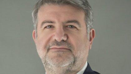 Autorità Garante per la Protezione dei Dati Personali: l'Autorità Garante di San Marino riconosciuta a livello internazionale