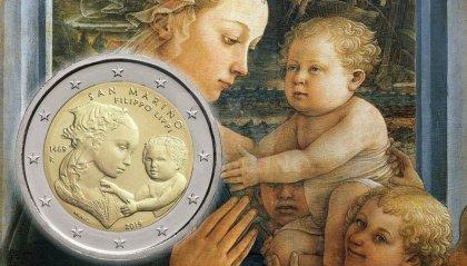 13 stati europei emettono monete da 2 euro commemorative. Le più rare da San Marino
