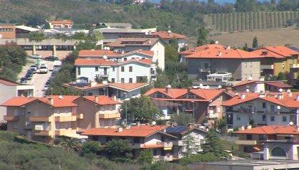 Vendita di immobili agli stranieri: San Marino attende i primi effetti della nuova normativa