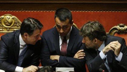 Manovra: alta la tensione nel governo italiano. L'UE chiede chiarimenti