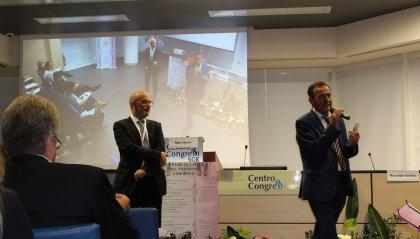 I professionisti ISS protagonisti al convegno sulla BPCO in programma a Rimini