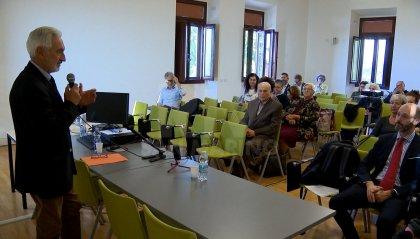 100 anni in 4 A: una legge adeguata sul bene architettonico e culturale comune