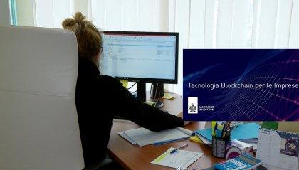 San Marino Innovation lancia il registro degli enti blockchain e invita le imprese di tutto il mondo