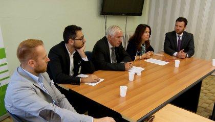 """Le richieste di OSLA alla politica in vista delle elezioni: """"Meno Stato"""""""