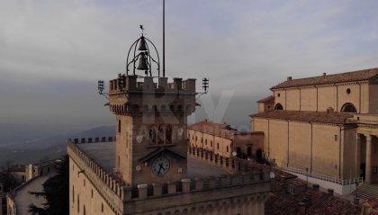 Giudici d'Appello: Luca Barchiesi punta il dito contro la Commissione Giudicatrice e scrive alla Reggenza