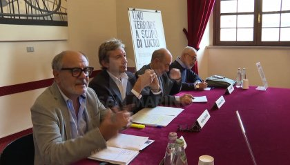 Falsi misteri d'Italia: a Rimini il caso della uno bianca