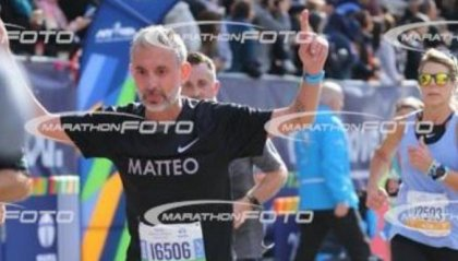 Maratona:  trionfo per i keniani a New York