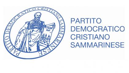 Partito Democratico Cristiano Sammarinese - Tutti i candidati alle Elezioni 2019
