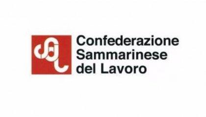 Bilancio previsionale 2020, lettera aperta della CSdL a tutti i Consiglieri