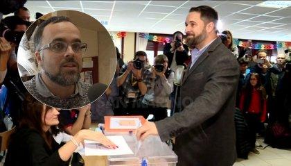"""Spagna, il voto non chiarisce. Menor Torres (El Correo): """"Spero in una grande coalizione come in Germania"""""""