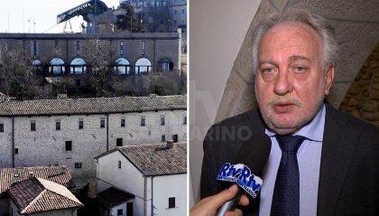 """Università di San Marino: sempre più sammarinesi scelgono """"l'Ateneo di casa"""""""