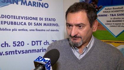 Fine Vita, serata con Gianfranco Amato a Domagnano