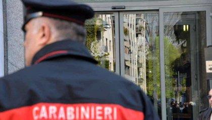 """Anziana senza documenti non può ritirare la pensione: """"Aiutata dai Carabinieri come fossi la loro nonna"""""""