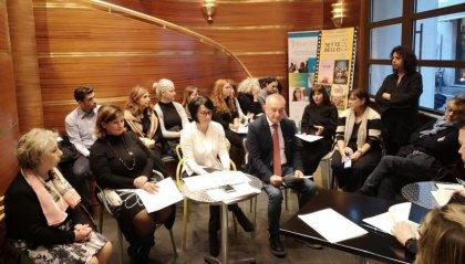 Oltre 150 mila euro dalla Regione per progetti riminesi a sostegno dell'occupazione femmile
